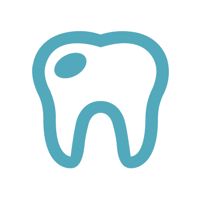 Dental Emergencies, Toronto Dentist, Riverdale